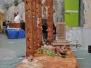 2011 - I Misteri della Processione del Venerdi Santo