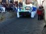 2012 - I misteri della Processione del Venerdi Santo