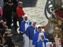 Procida_misteri_2013_settimana_santa-14