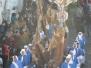 2013 - I misteri della Processione del Venerdi Santo