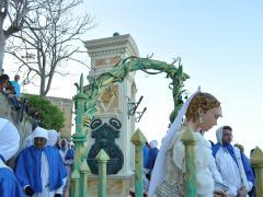 misteri-procida-processione-2017-12
