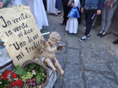 misteri-procida-processione-2017-37