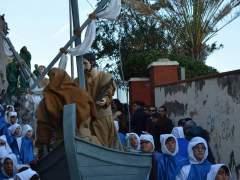 misteri-procida-processione-2018-9