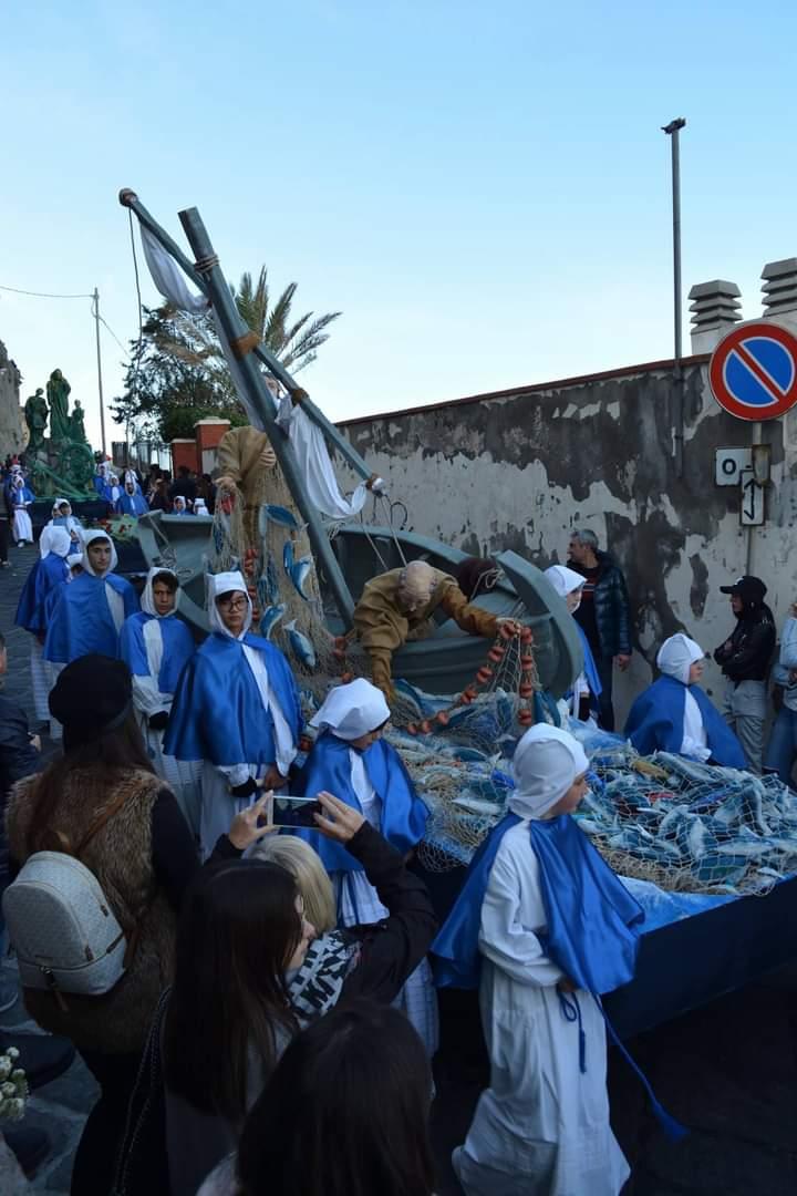 misteri-procida-processione-2018-11