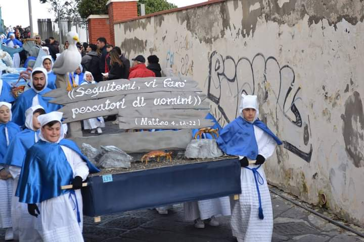 misteri-procida-processione-2018-3