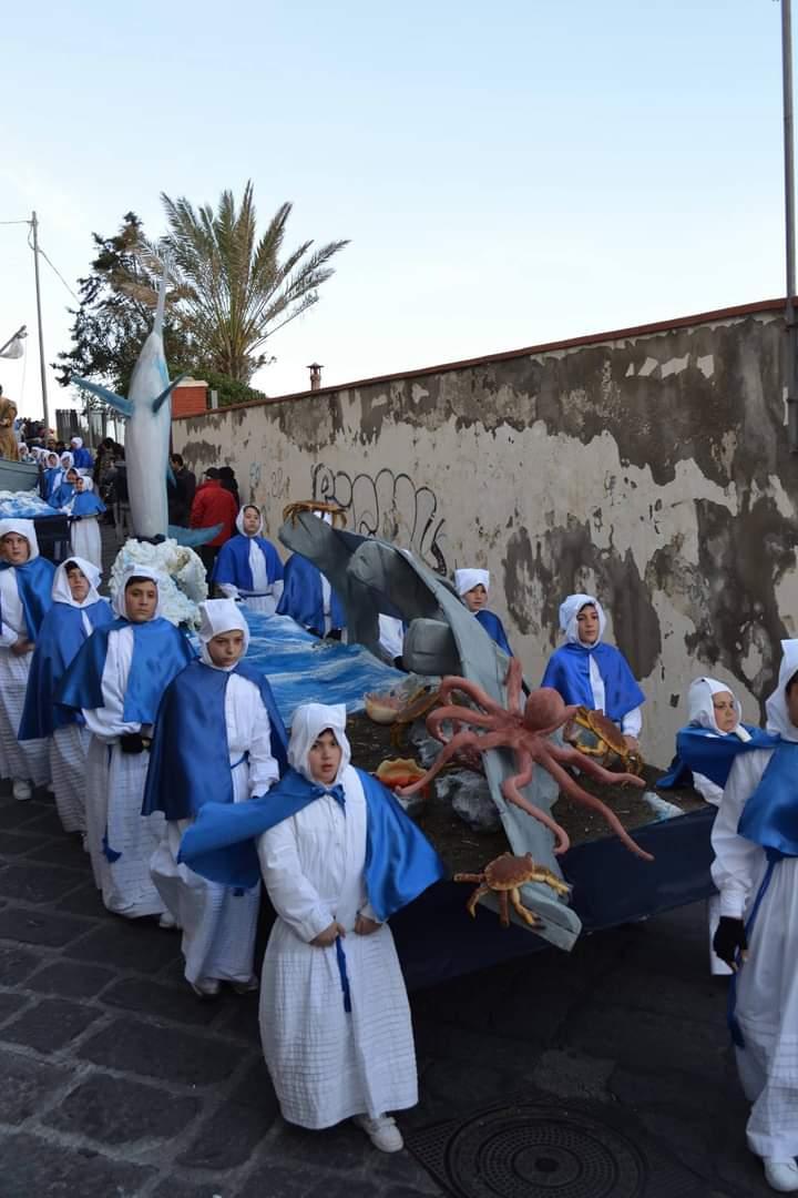 misteri-procida-processione-2018-6