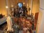 2012 - Esposizione Misteri del Venerdi Santo